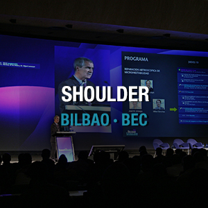 shoulder-bec.jpg