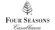 hotel-four-seasons